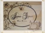 Studio Jane Grove is open for 2018