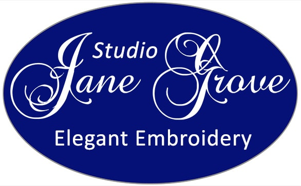 Studio Jane Grove